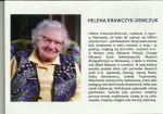 Helena Krawczyk-Demczuk