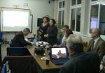 Monitoring funduszu korkowego w Sobieszowie