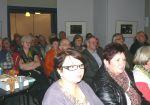 Spotkanie 10 maja 2013 r.Mieszkańców z  Prezydentem Miasta Jelenia Góra